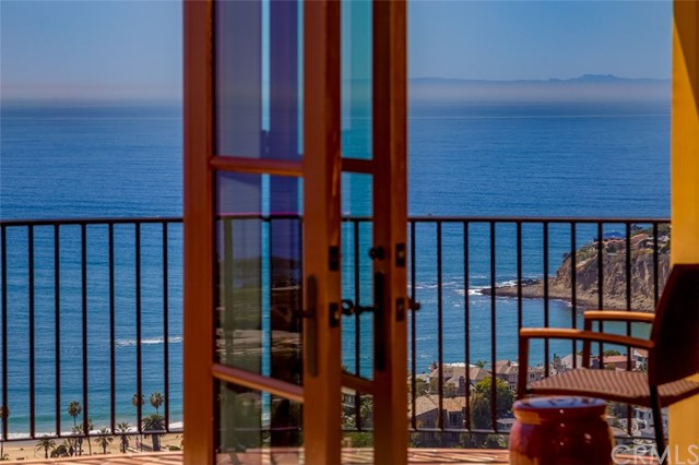563 Emerald Bay, Laguna Beach, CA 92651