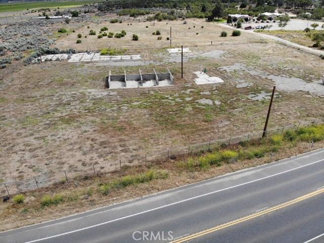 55177 US Highway 371, Anza, CA 92539