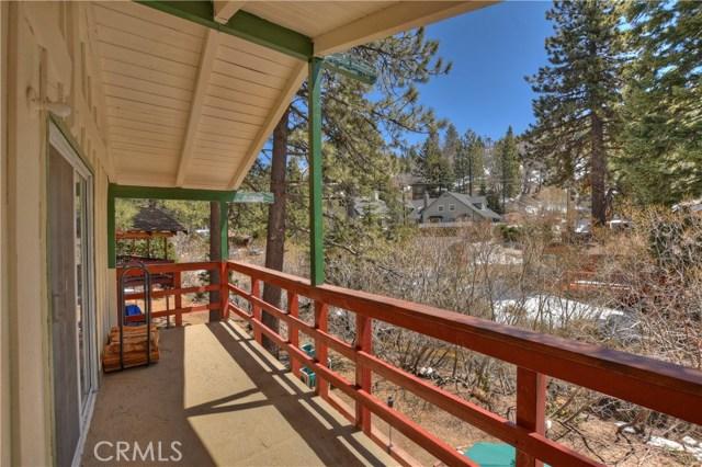 701 Oak Knoll Dr, Green Valley Lake, CA 92341 Photo 26