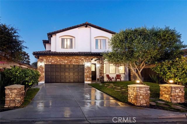 1968 Raymond Avenue, Costa Mesa, CA 92627