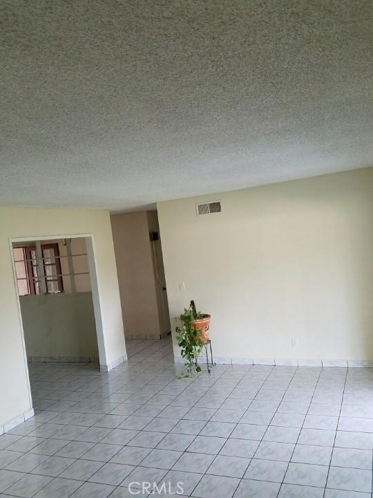 18. 1137 Elsah Avenue Whittier, CA 90601