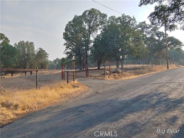 16735 Big Bear Rd, Lower Lake, CA 95457 Photo 1