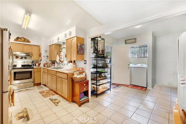 4556 Hawthorne St, Montclair, CA 91763 Photo 7