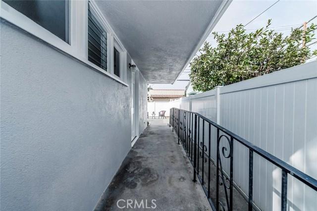 215 Granada Av, Long Beach, CA 90803 Photo 15