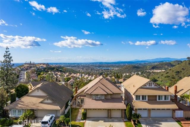 424 S Mountain View Court, Orange, CA 92869