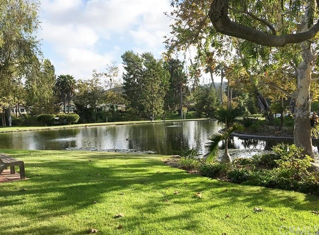3452 Don Porfirio Dr, Carlsbad, CA 92010 Photo 1