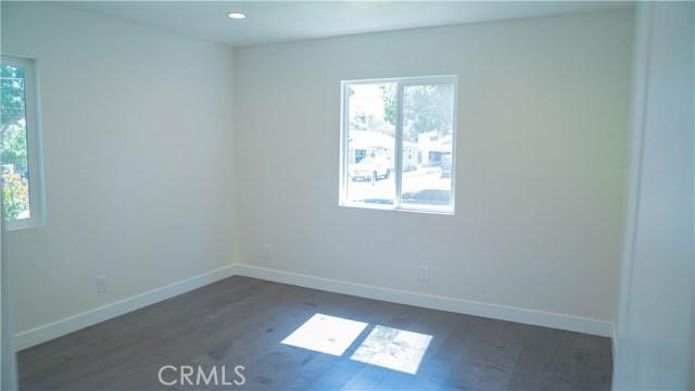 1756 Belmont Av, Pasadena, CA 91103 Photo 21