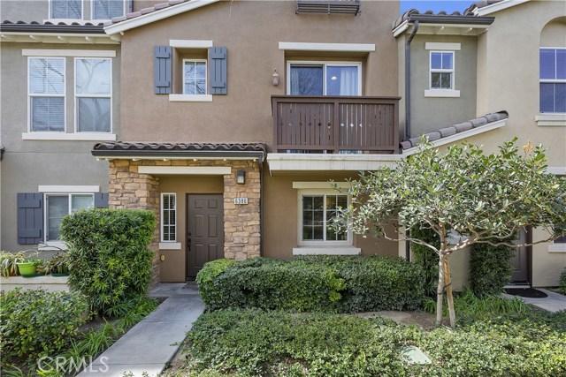 6386 Delgado Lane, Eastvale, CA 91752