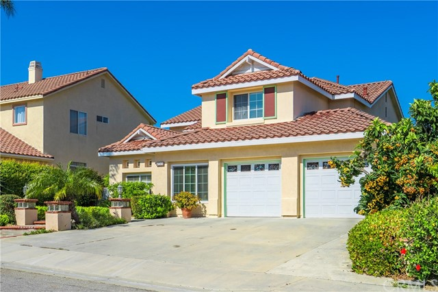 3408 Cromwell Way, Rowland Heights, CA 91748