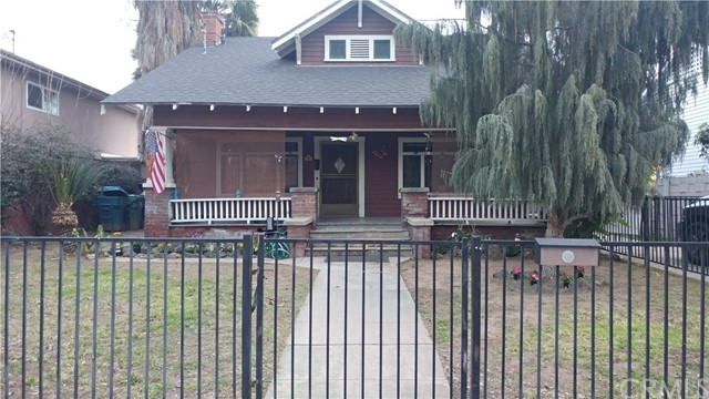 3128 Mulberry Street, Riverside, CA 92501