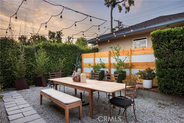 3655 Fairmeade Rd, Pasadena, CA 91107 Photo 50