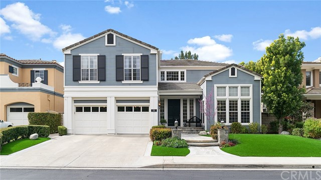 Photo of 22621 Hazeltine, Mission Viejo, CA 92692