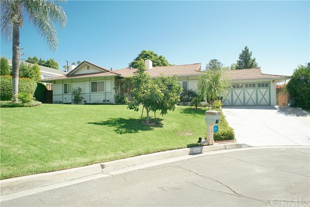 1679 Hampshire Road, San Bernardino, CA 92404