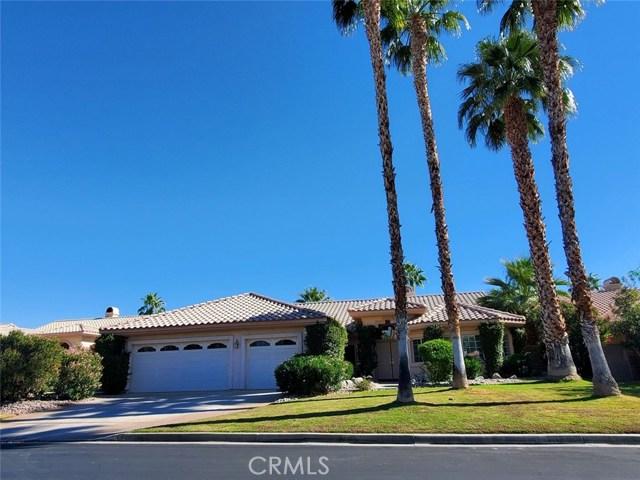 71 White Sun Wy, Rancho California, CA 92270 Photo
