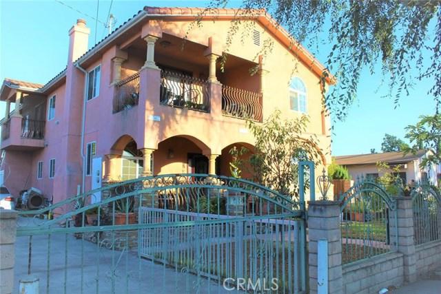 9304 Juniper Street, Los Angeles, CA 90002