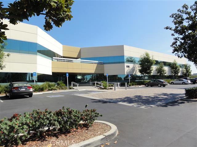 10350 Commerce Center Drive C280, Rancho Cucamonga, CA 91730
