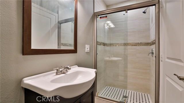 23. 548 Geneva Avenue Claremont, CA 91711