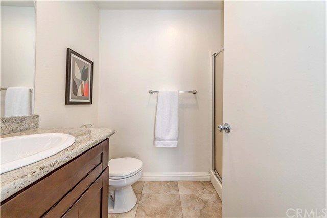 28. 1445 Brett Place #314 San Pedro, CA 90732