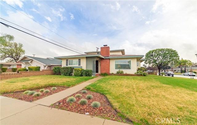 5357 El Morado Street, Montclair, CA 91763