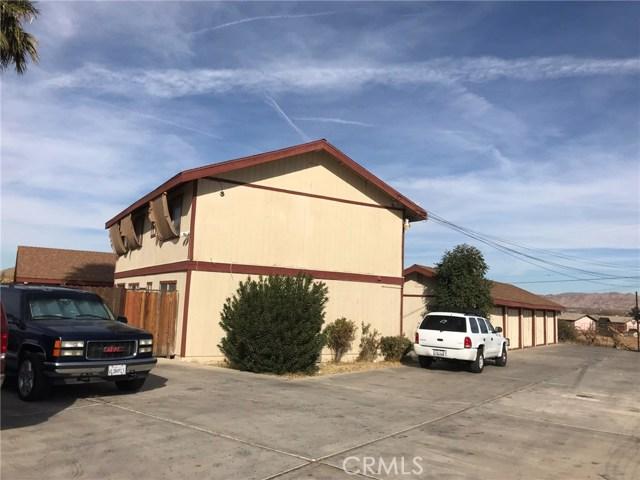 15975 Serrano Road, Apple Valley, CA 92307