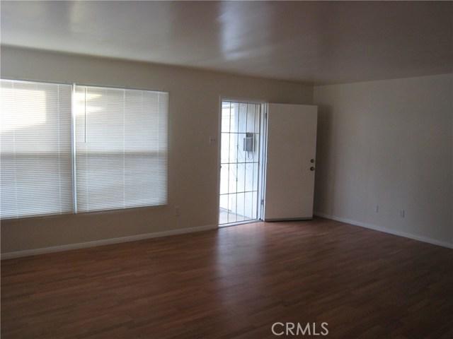 Image 4 of 2358 W Roberta Ave, Fullerton, CA 92833
