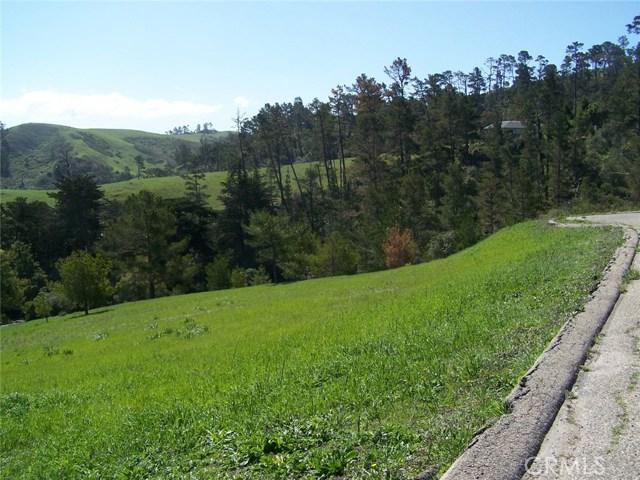 0 Linden Ct, Cambria, CA 93428 Photo 3