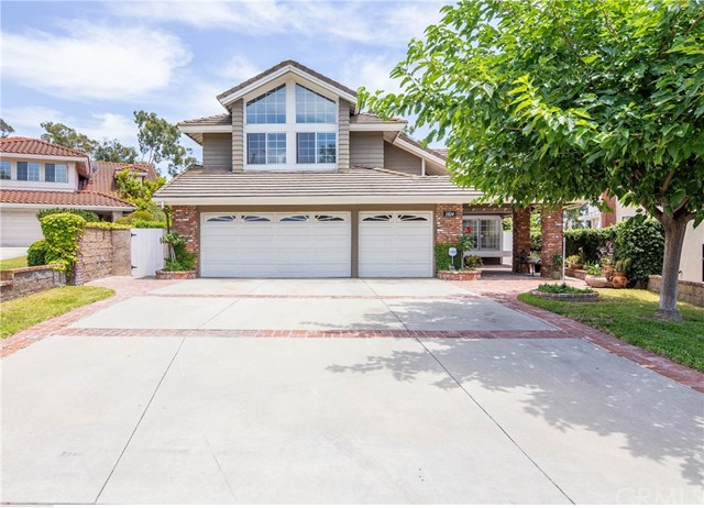 1824 Brooke Lane, Fullerton, CA 92833