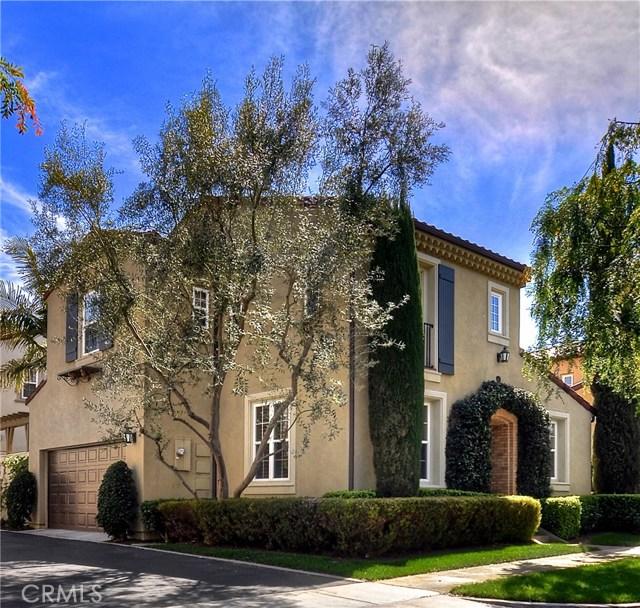 64 Greenhouse, Irvine, CA 92603 Photo 26