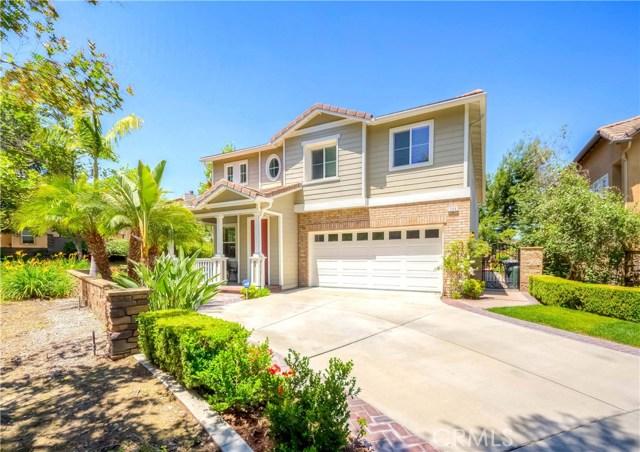 13841 Monterey Lane, La Mirada, CA 90638