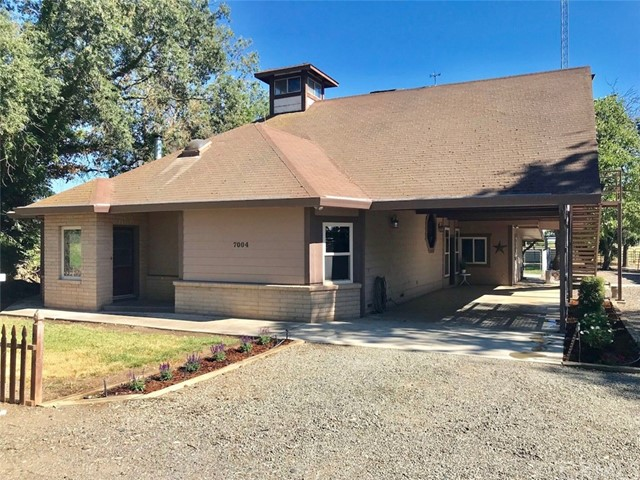 7004 Norman Road, Princeton, CA 95970