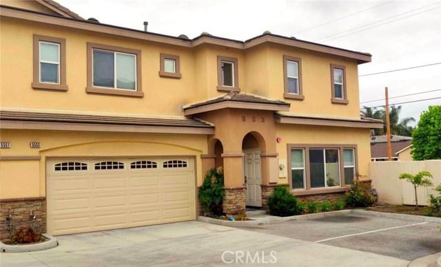 5553 Bishop Street, Cypress, CA 90630