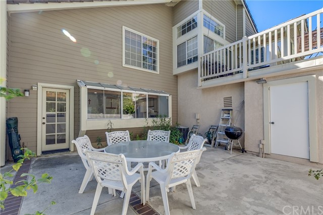 20777 E Crest Lane, Walnut in Los Angeles County, CA 91789 Home for Sale
