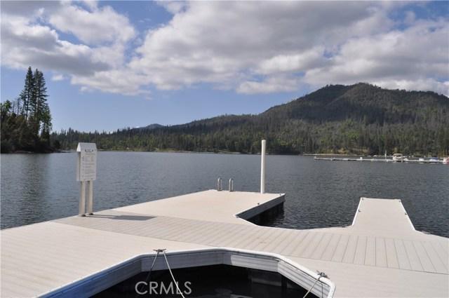 39330 Cedar, Bass Lake, CA 93604
