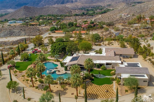 71450 Cholla Way, Palm Desert, CA 92260