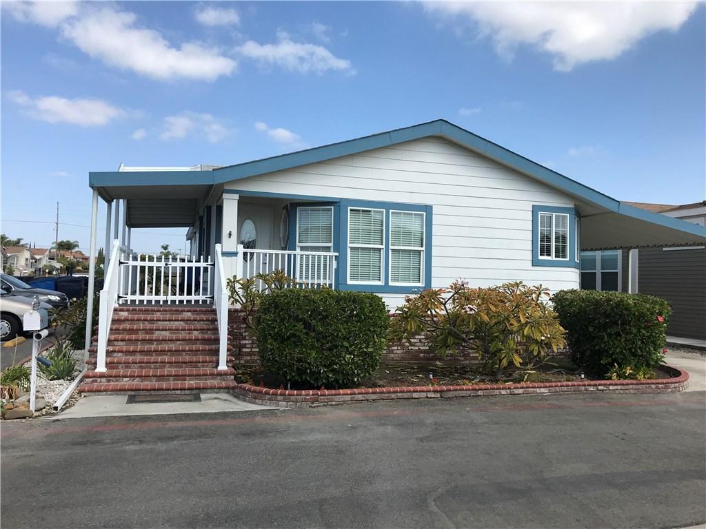 9850 Garfield Avenue 121, Huntington Beach, CA 92646