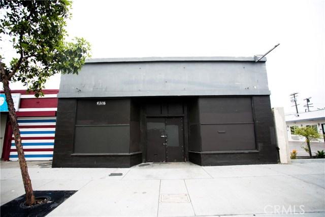 4716 Firestone Boulevard, South Gate, CA 90280