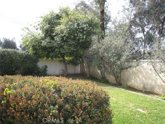 43447 Calle Nacido, Temecula, CA 92592 Photo 11