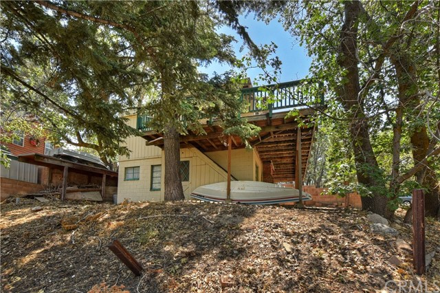 32976 Spruce Dr, Green Valley Lake, CA 92341 Photo 28