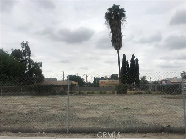 1212 E 4th Street, Santa Ana, CA 92701