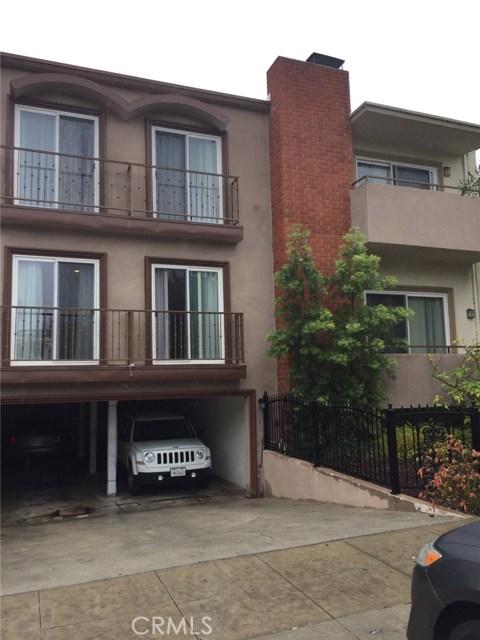 1122 10th Street, Santa Monica, CA 90403