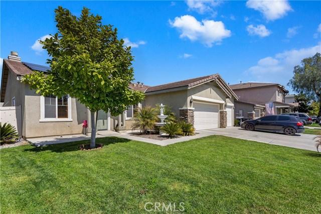 1441 Willowstone Court, San Jacinto, CA 92582