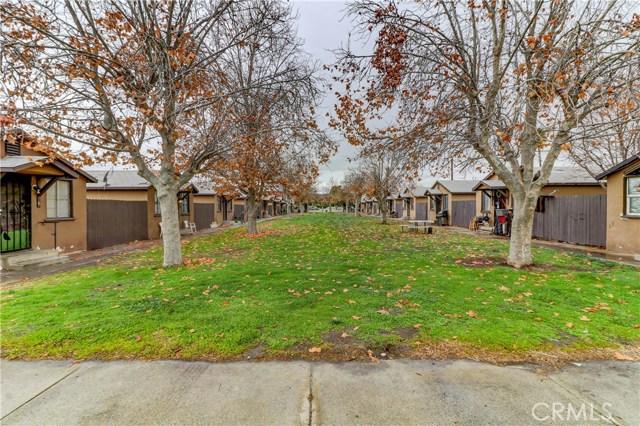 789 S State Street, San Jacinto, CA 92583