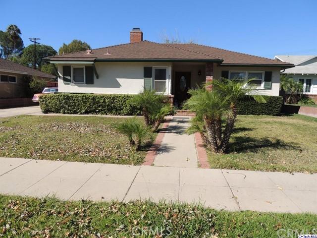 8045 Mason Avenue, Winnetka, CA 91306
