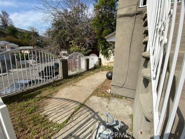 846 N Brannick Av, City Terrace, CA 90063 Photo 20