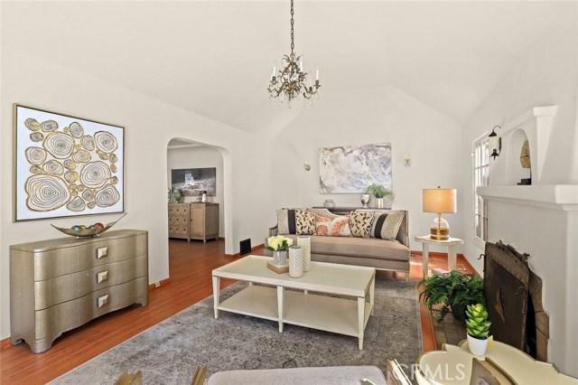 812 S 1st Street, Alhambra, CA 91801