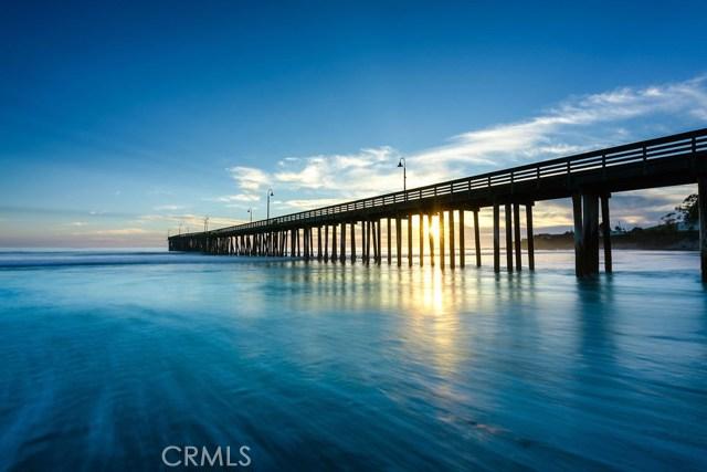 77 N Ocean Av, Cayucos, CA 93430 Photo 39