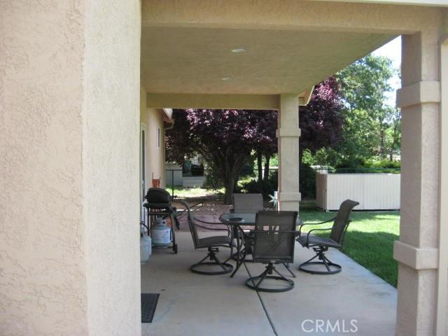 18252 Deer Hollow Rd, Hidden Valley Lake, CA 95467 Photo 35