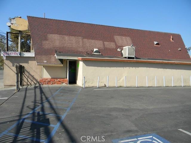 2601 W Edinger Avenue, Santa Ana, CA 92704