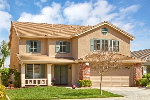 31640 Loma Linda Rd, Temecula, CA 92592 Photo 0