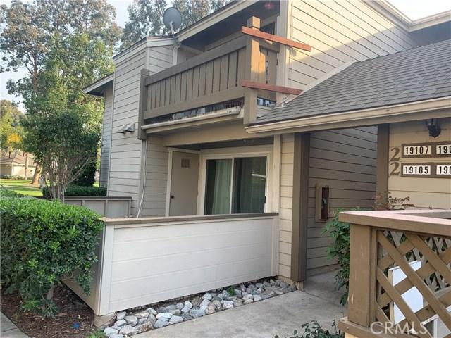 19105 Grandview Ave #177, Yorba Linda, CA 92886